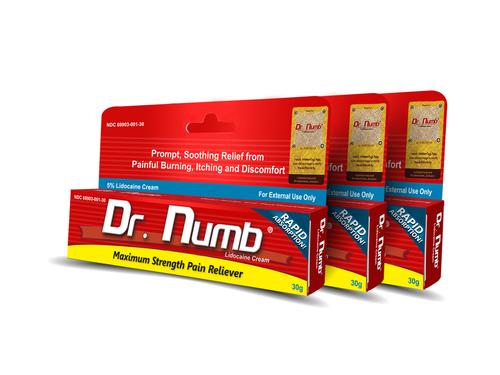 3_x_Dr._Numb_Topical_Lidocaine_Cream__50290.1527615756