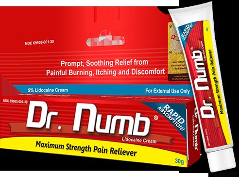 dr-numb-cream