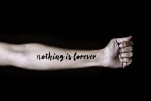 8 Wonderful Long Tattoo Quotes to Try