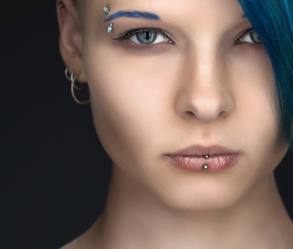 7 Trendy piercing styles you can follow without thinking much!